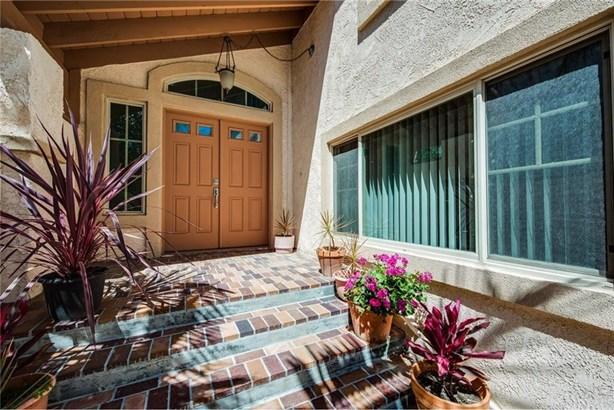 29 Sandstone, Irvine, CA - USA (photo 3)