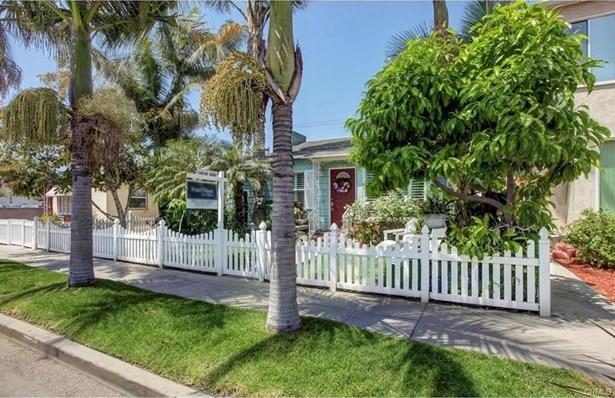 217 Granada, Long Beach, CA - USA (photo 1)