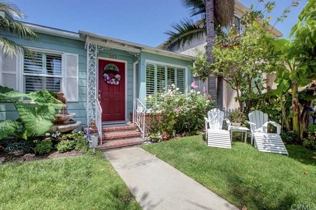 217 Granada, Long Beach, CA - USA (photo 2)