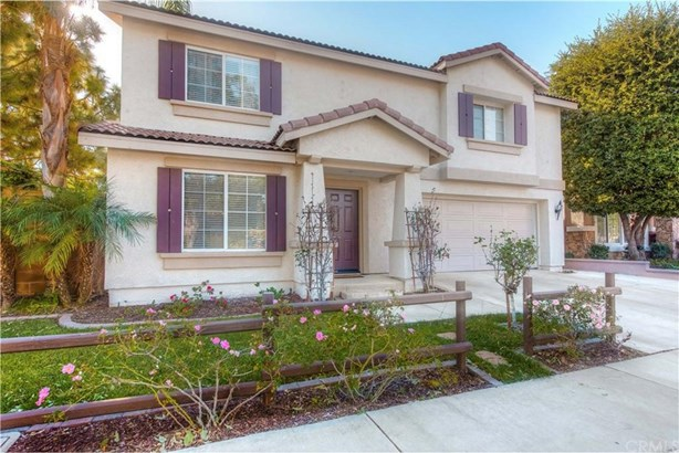 43 Elizabeth Lane, Irvine, CA - USA (photo 1)