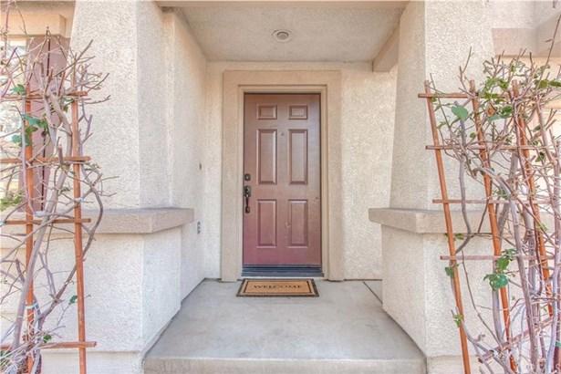 43 Elizabeth Lane, Irvine, CA - USA (photo 2)