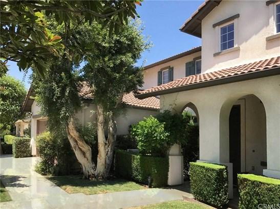 16809 Quail Country Avenue, Chino Hills, CA - USA (photo 3)