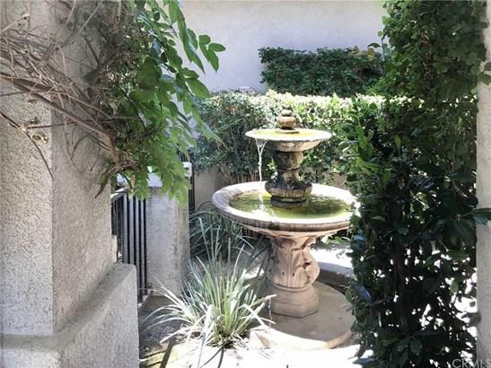 16809 Quail Country Avenue, Chino Hills, CA - USA (photo 5)