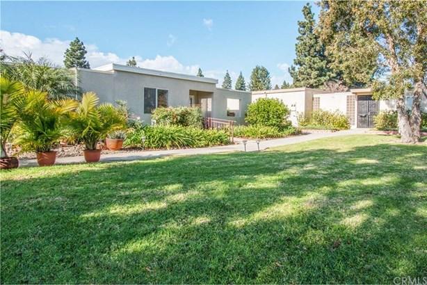 371 Avenida Castilla A, Laguna Woods, CA - USA (photo 1)