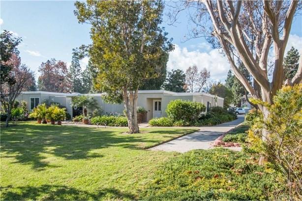 371 Avenida Castilla A, Laguna Woods, CA - USA (photo 2)