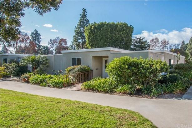 371 Avenida Castilla A, Laguna Woods, CA - USA (photo 3)