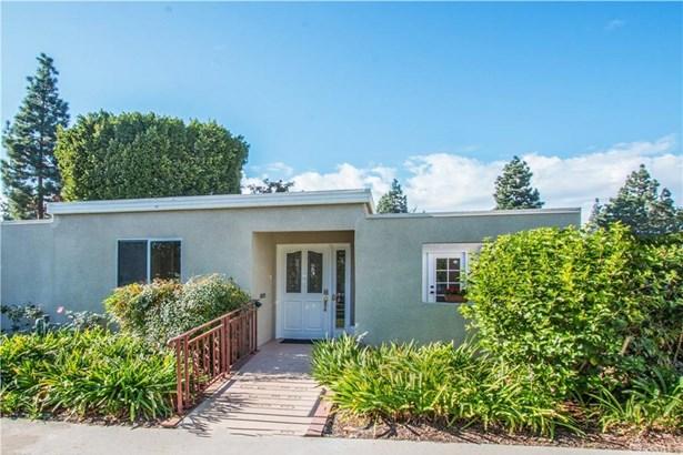 371 Avenida Castilla A, Laguna Woods, CA - USA (photo 4)