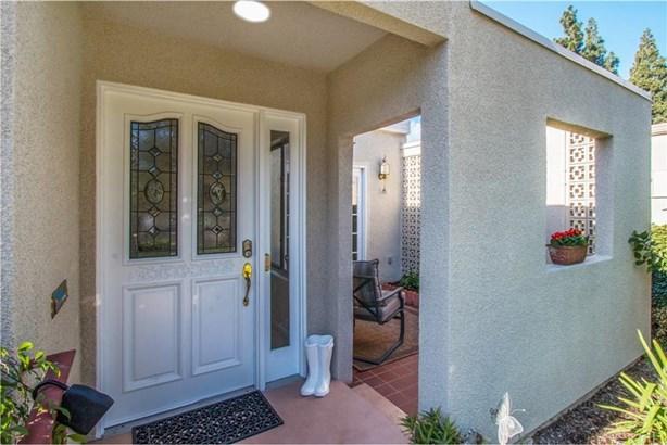 371 Avenida Castilla A, Laguna Woods, CA - USA (photo 5)