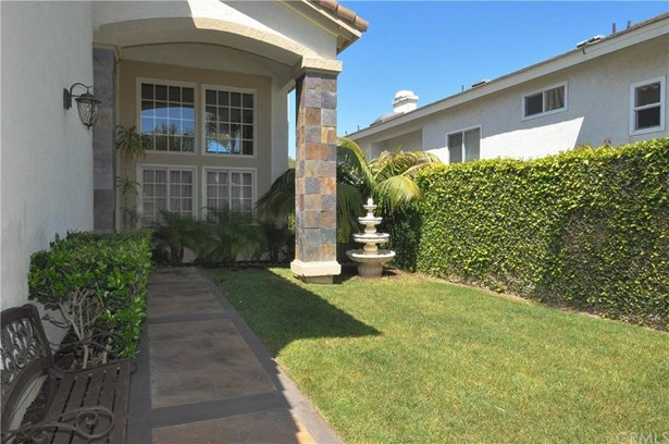 25481 Evans Pointe, Dana Point, CA - USA (photo 2)