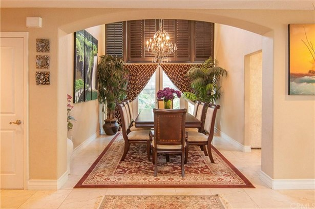 25481 Evans Pointe, Dana Point, CA - USA (photo 5)
