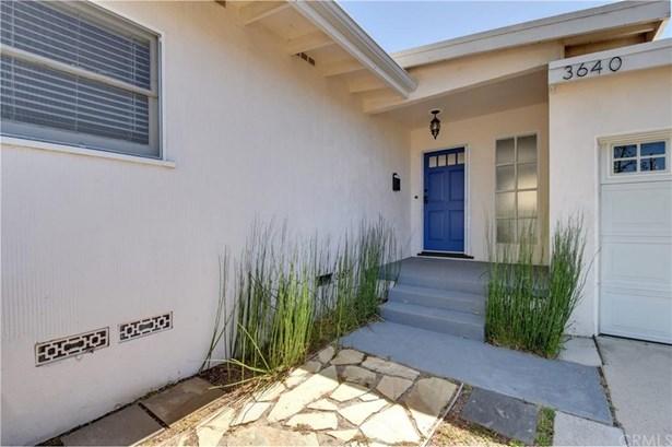 3640 Faust Avenue, Long Beach, CA - USA (photo 2)