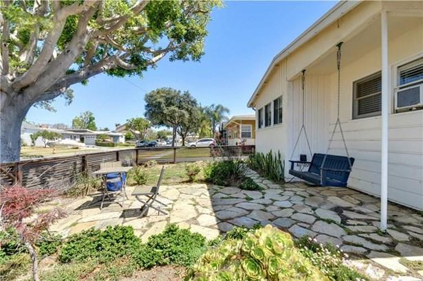 3640 Faust Avenue, Long Beach, CA - USA (photo 3)