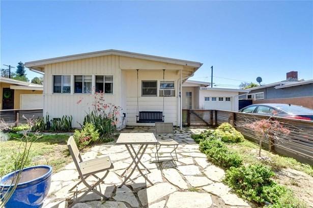 3640 Faust Avenue, Long Beach, CA - USA (photo 4)