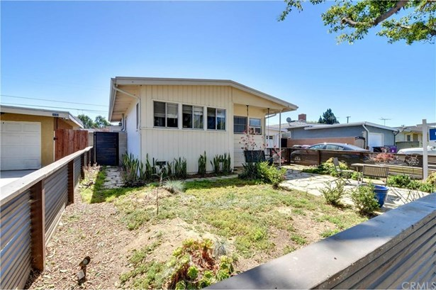 3640 Faust Avenue, Long Beach, CA - USA (photo 5)