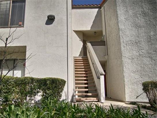 12 Brownfield Lane 18, Phillips Ranch, CA - USA (photo 4)