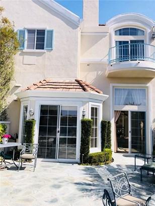 30 Chandon, Newport Coast, CA - USA (photo 4)