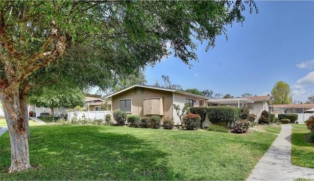 25855 Via Lomas 225, Laguna Hills, CA - USA (photo 1)