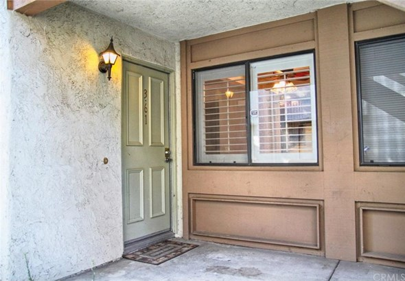 22741 Lakeway Drive 361, Diamond Bar, CA - USA (photo 3)