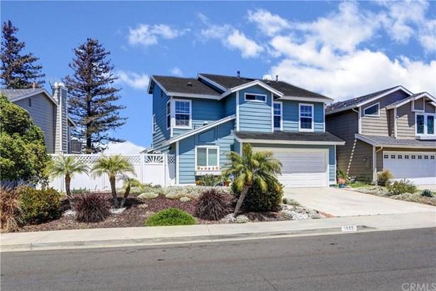 1800 E Pointe Avenue, Carlsbad, CA - USA (photo 1)