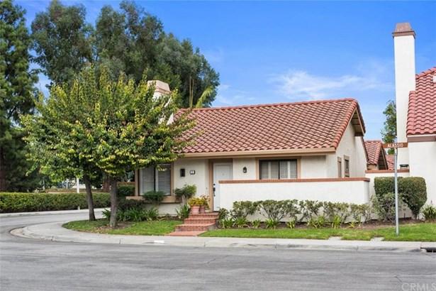 1 Alassio, Irvine, CA - USA (photo 1)