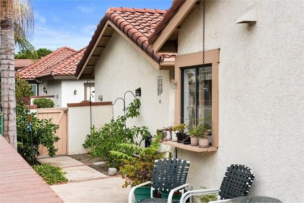 1 Alassio, Irvine, CA - USA (photo 4)