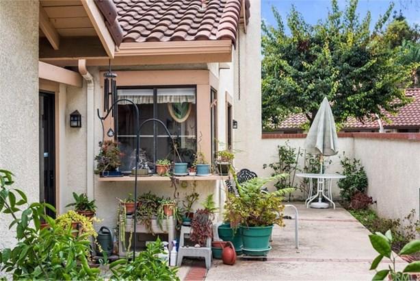 1 Alassio, Irvine, CA - USA (photo 5)