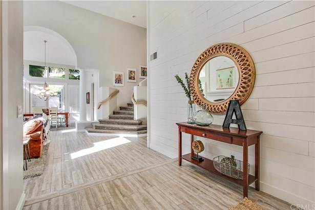23 Sembrado, Rancho Santa Margarita, CA - USA (photo 2)
