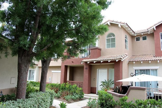 115 Santa Barbara Court, Lake Forest, CA - USA (photo 1)