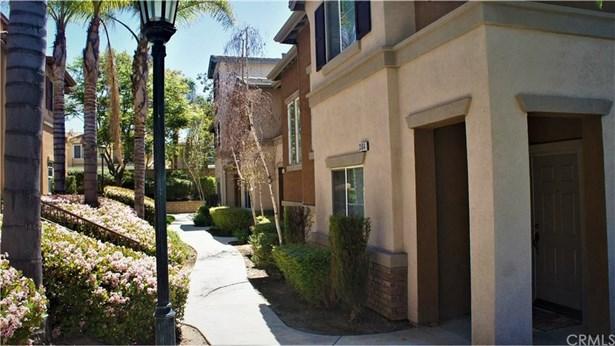 26451 Arboretum Way 3102, Murrieta, CA - USA (photo 2)
