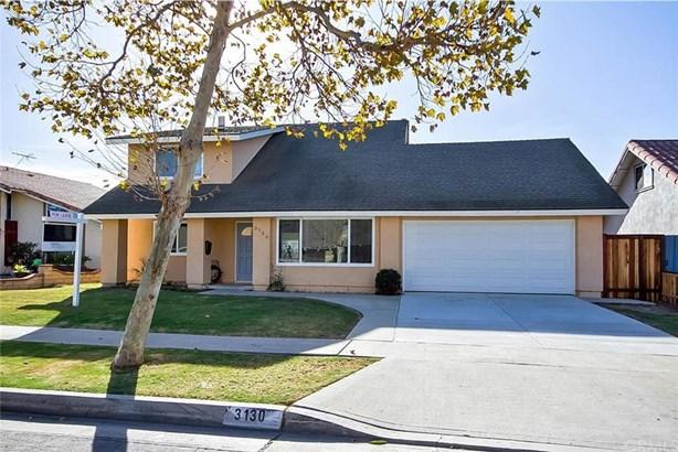 3130 S Rene Drive, Santa Ana, CA - USA (photo 2)