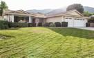 14705 Cobblestone Lane, Lake Elsinore, CA - USA (photo 1)