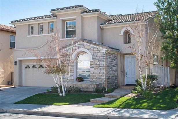 6746 E Bonita Court, Orange, CA - USA (photo 1)