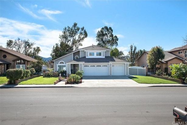 24630 Via Vallarta, Yorba Linda, CA - USA (photo 1)