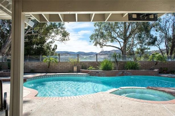 24630 Via Vallarta, Yorba Linda, CA - USA (photo 2)