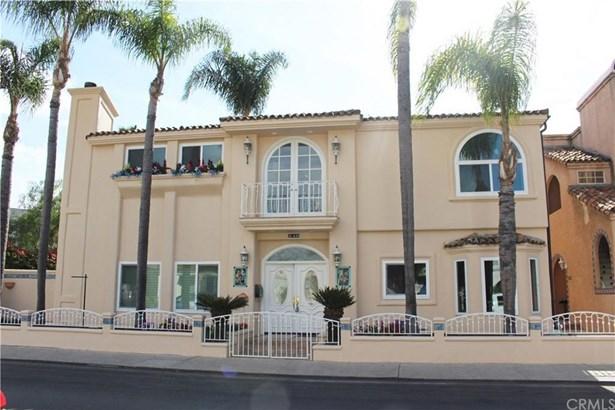 240 Pomona Avenue, Long Beach, CA - USA (photo 1)