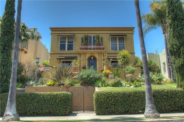 121 Belmont Avenue, Long Beach, CA - USA (photo 1)