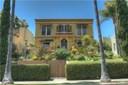 121 Belmont Avenue, Long Beach, CA - USA (photo 1)