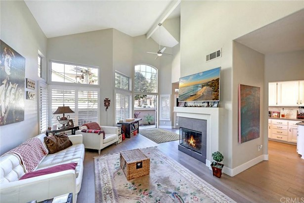 140 Montara Drive, Aliso Viejo, CA - USA (photo 1)