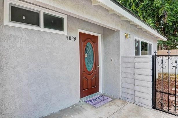 5020 Acacia Street, San Gabriel, CA - USA (photo 2)