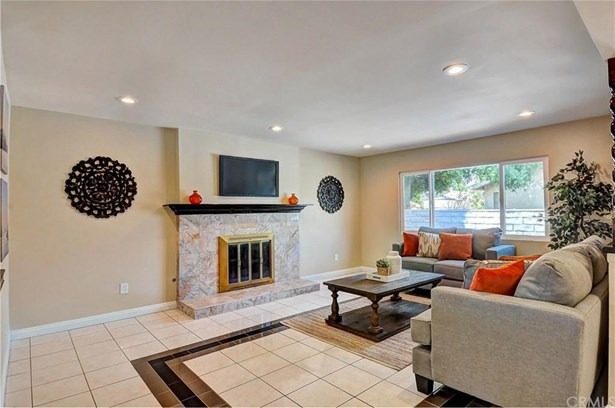 5020 Acacia Street, San Gabriel, CA - USA (photo 3)