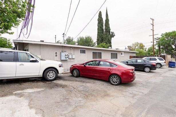 1016 S Sultana Avenue Units A & B, Ontario, CA - USA (photo 5)