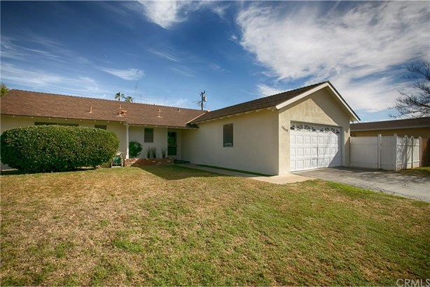 18660 Evergreen Circle, Fountain Valley, CA - USA (photo 2)