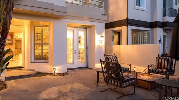 506 21st Street, Huntington Beach, CA - USA (photo 2)