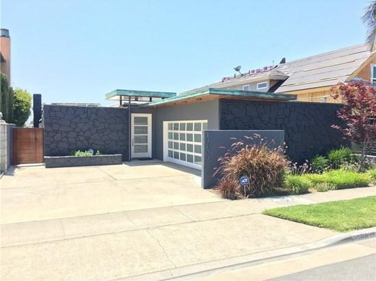 17033 Edgewater Lane, Huntington Beach, CA - USA (photo 1)