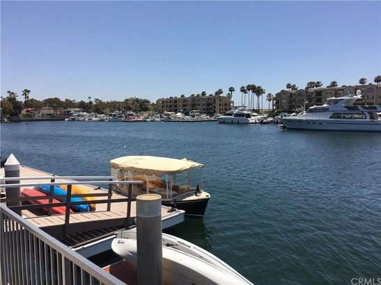 17033 Edgewater Lane, Huntington Beach, CA - USA (photo 3)