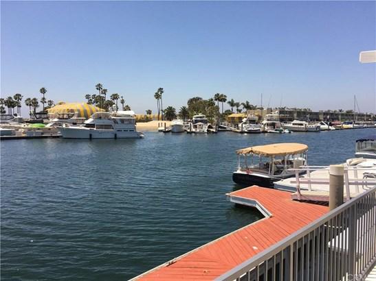 17033 Edgewater Lane, Huntington Beach, CA - USA (photo 5)