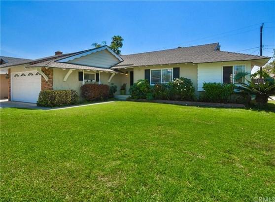 17562 Brent Lane, Tustin, CA - USA (photo 1)