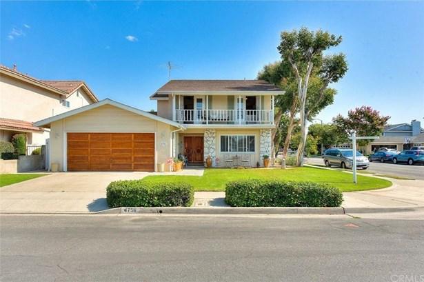 4756 Hazelnut Avenue, Seal Beach, CA - USA (photo 1)