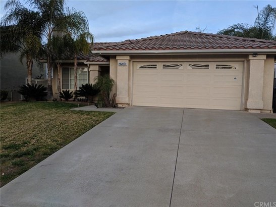 27002 Lightfoot Drive, Corona, CA - USA (photo 1)