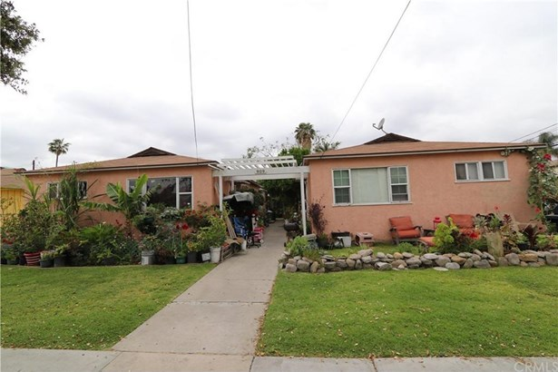 909 S Lemon Street, Anaheim, CA - USA (photo 1)